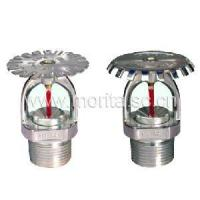 Buy cheap Large-Drop Sprinkler Head (ZST-20LD) from wholesalers