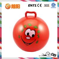 Buy cheap 10 Inch PVC Inflatable/PVC Balls/Inflatable Balls/PVC Products{Kh2-38} from wholesalers