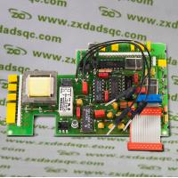 Buy cheap PE1364B DDCS-MODBUS TCP from wholesalers