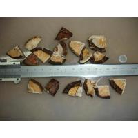 Buy cheap China Premium Dried Mushroom Shiitake Cut 1/4 cubes (Size 2.5CM above) from wholesalers