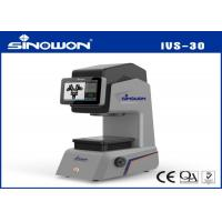 Buy cheap One-touch Instant Vision Measuring Machine For Efficient Batch Measurement from wholesalers
