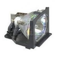 Buy cheap Sharp Projector Bulb Lamp 250W AN-F212LP for projector PG-F212X PG-F255W PG-F262X from wholesalers