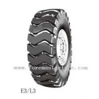 Buy cheap OTR off the road tire 825-16 from wholesalers