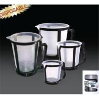 Buy cheap Paint mixing cup product