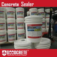 Buy cheap Sodium Silicate Concrete Densifier from wholesalers