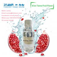Buy cheap Taima More than 500 kinds of flavours high concentrated flavour concentrate flavour liquid malaysia with USP Grade product