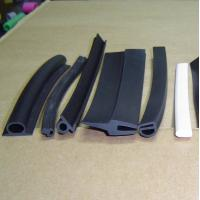 Buy cheap Professional Design Silicone Gasket High Heat Resistant Rubber Washer Epdm Seal from wholesalers