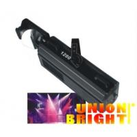 Buy cheap HMI 1200W Scanners  light / Stage Lighting Effect Light RGB DJ light from wholesalers