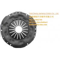 Buy cheap Auto Transmission GCC204 576476 616850 1850280580 125001750 7645713 HE2867 Clutch Disc for Land-Rover Defender Chassis product