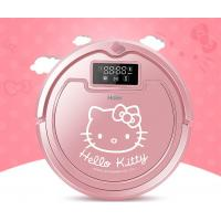 Buy cheap [Hello Kitty]Smart Vacuum Cleaner, Automatic Robot, Floor Sweeping Robot from wholesalers