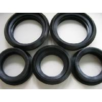 Buy cheap Rubber Products, Rubber Parts: Rubber Gaskets product