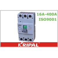 Buy cheap Residual Current Circuit Breaker Earth Leakage ELCB 30 300 500mA from wholesalers