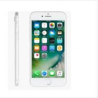 Buy cheap iPhone 8 iOS 11 Snapdragon 835 Octa Core Retina Screen 4G LTE from wholesalers