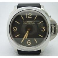 Buy cheap Model PAM 390 replica watch from wholesalers