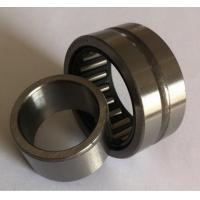Buy cheap cheaper price Needle roller bearing NA4921 Needle bearing from wholesalers