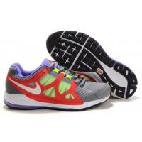 Buy cheap wholesale Nike Zoom Elite+  shoes for men ,nike air max ,nike sneakers product