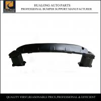 Buy cheap 2014 Honda Civic Front Bumper Support  Reinforcement Bar Beam OEM 71130-TR0-A00ZZ from wholesalers