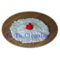 Buy cheap Disposable Spunlace Nonwoven Mop from wholesalers
