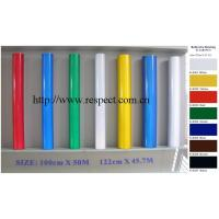 Buy cheap Reflective Sheeting from wholesalers