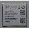 Buy cheap 3G HSPA EVDO Industrial 4G Wifi Module Application Custom LTE Modem Module M2M from wholesalers