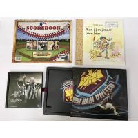 Buy cheap Custom Book Printing Services For Books / Instruction Manuals / Catalogues from wholesalers