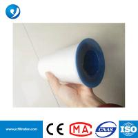 Buy cheap PTFE Sewing Thread for Bag Filter Sewing Cement Power Plant Dust Collector Industry Indonesia Market from wholesalers