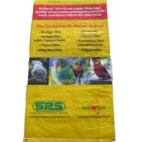Buy cheap Industrial BOPP Laminated PP Woven Bags For Flour / Rice / Fertilizer / Feed Packing from wholesalers