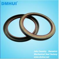 Buy cheap IVECO gearbox oil seal,gearbox parts seal for ZF 120-140-12 from wholesalers