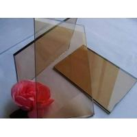 Buy cheap BOROSILICATE GLASS, standard glass, FLOAT GLASS, 1150mm×850mm,1150mm×1700mm, thickness 2-20mm from wholesalers