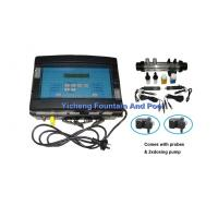 Swimming pool chemical dosing system quality swimming Swimming pool chemical dosing system