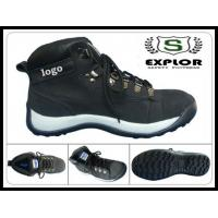 Buy cheap steel toe cap trainner safety boots for men boots online best work boots from wholesalers