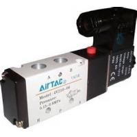 Buy cheap Airtac Solenoid Valve from wholesalers