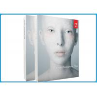 Buy cheap photoshop cs6 mac Adobe Graphic Design Software & Web Standard from wholesalers