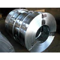 Buy cheap 508mm Coil ID Hot Dipped Galvanized Steel Coils For Light Gage Steel Joist from wholesalers