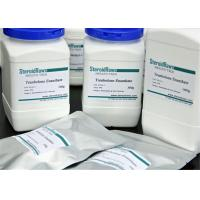 Buy cheap Muscle Growth Trenbolone Steroids , Fat Loss Steroid 472-61-546 No Side Effects from wholesalers