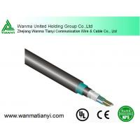 Buy cheap Hot sell outdoor loose tube fiber optical cable GYXTW product