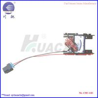Buy cheap auto fuel level gauges BYD F3 from wholesalers