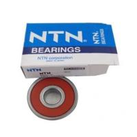 Buy cheap High quality NTN 6201 Deep groove ball bearing for Automotive accessories from wholesalers