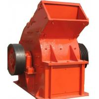 Buy cheap Durable but not expensive recycling hammer crusher with superior quality from wholesalers