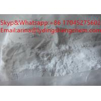 Buy cheap Metenolone Anabolic Steroids Primobolan , Nibal Raw Steroids Powder from wholesalers