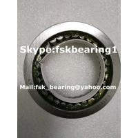 Buy cheap F-27991.3 Roland Spare Parts Bearing Needle Roller Bearing 17mm × 38mm × 55mm from wholesalers