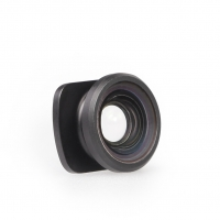 Buy cheap 16.8mm Osmo Pocket Wide Angle Filter from wholesalers