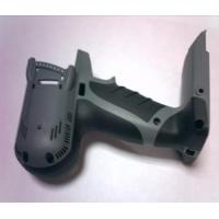 Buy cheap Household Plastic parts of Security and Protection product