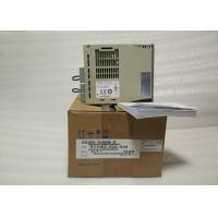 Electrical Automation Yaskawa Servo DriveSGDM-15ADA-V
