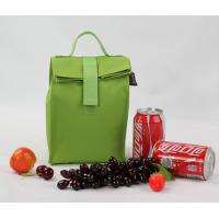 Buy cheap Cooler tote bags lunch cooler bags -HAC13345 product