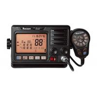 Buy cheap TS-506M IP-67 VHF Fixed Marine Radio for sale from wholesalers