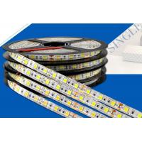 Buy cheap 60led / m	5050smd	5m	Led Strip Lights	3year	Warranty	High Bright	Ra80	Waterproof from wholesalers