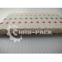 Buy cheap Woven Type Corrugator Belt For BHS, HRB, TCY, Fobser Corrugated Paperboard Production Line from wholesalers