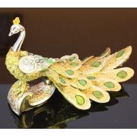 Buy cheap Elegant peacock product