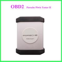 Buy cheap Porsche Piwis Tester II from wholesalers